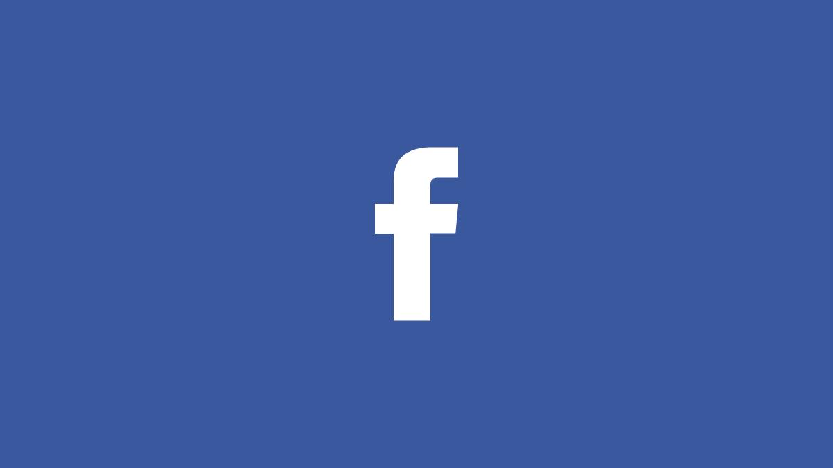 Facebook กับ SEO
