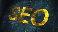 8 สิ่งที่คุณจะพลาดหากไม่ทำเว็บไซต์ระบบ SEO