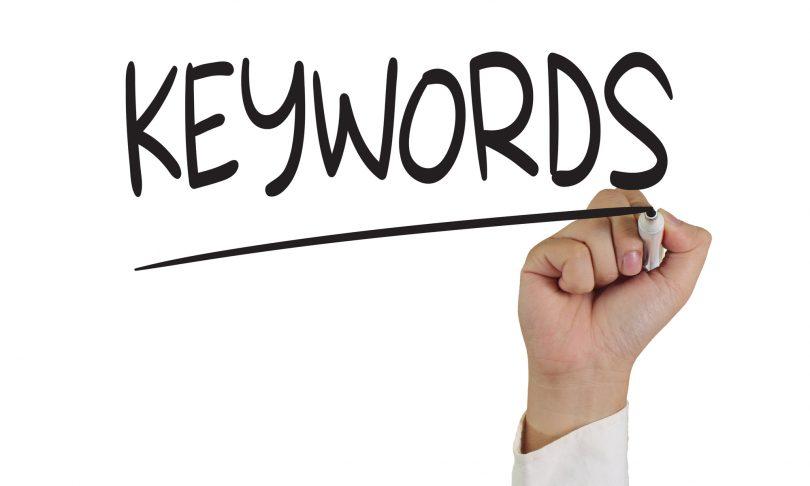 คีย์เวิร์ด SEO สำคัญอย่างไรในเว็บไซต์ทางธุรกิจ