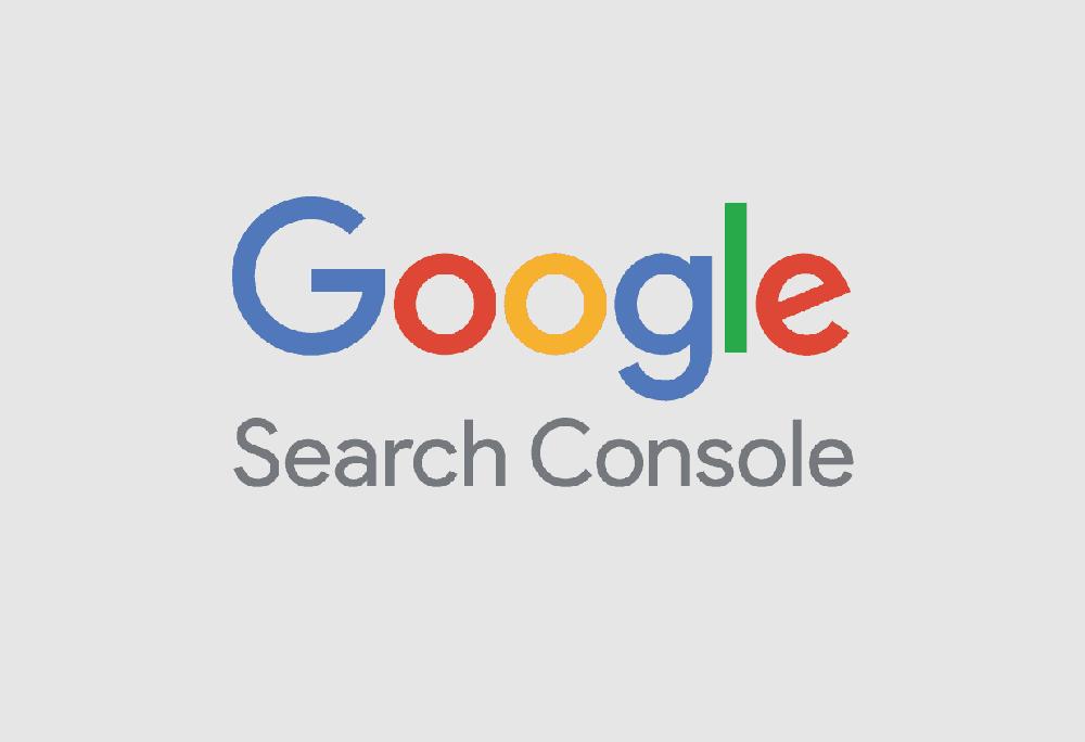 คนทำเว็บไซต์ควรรู้ Google Search Console มีอะไรน่าสนใจ