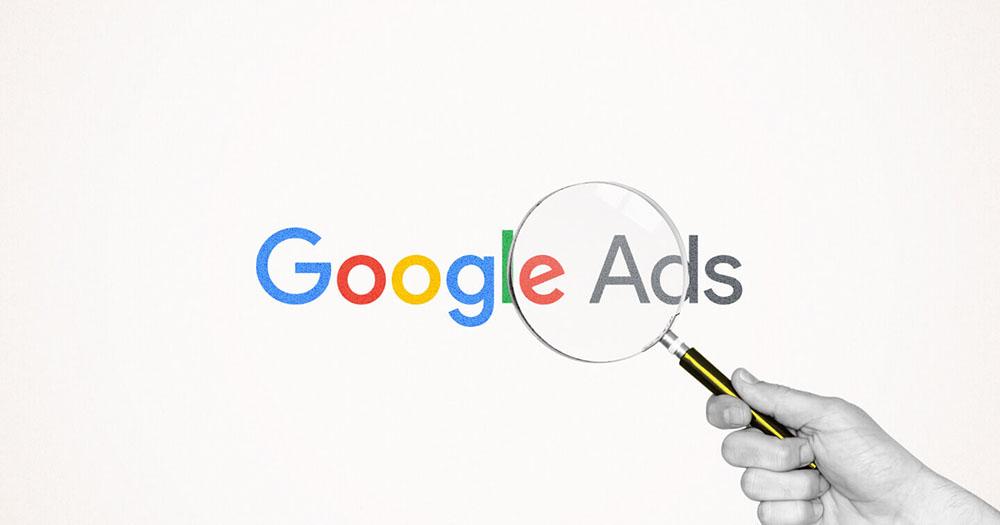 ทำไมเว็บไซต์ SEO ต้องศึกษาการทำ Google Ads ด้วย