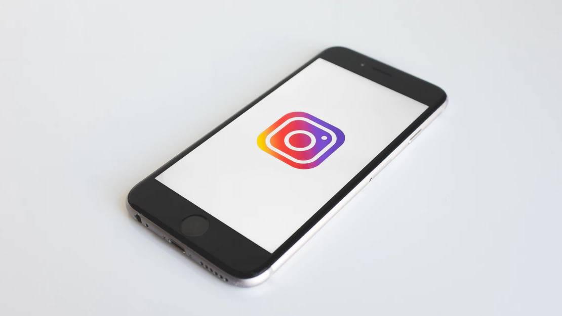 วิธีการทำ SEO บน Instagram สามารถทำได้