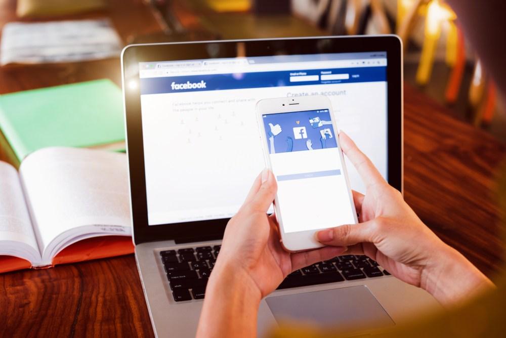 วิธีการทำ SEO บน facebook marketplace 2020