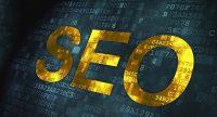 การทำ SEO ตอบโจทย์ธุรกิจให้เติบโตทางออนไลน์ได้อย่างไร